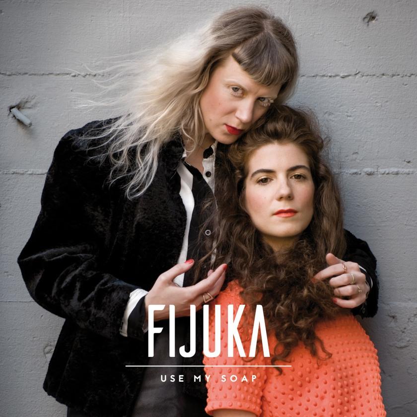 FIJUKA