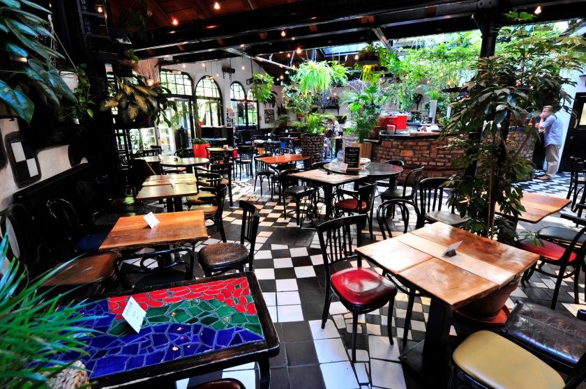 KUNST_HAUS_WIEN_restaurant