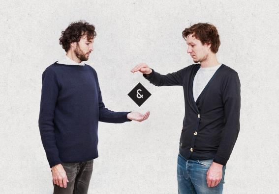 handsandbits-bilder-simonundjulian-web